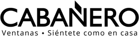 CABAÑERO