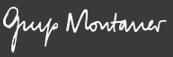 Grupo Montaner