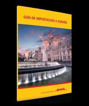ebook-importar-espanya.png