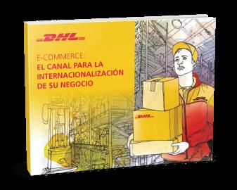 Guía e-commerce: el canal para la internacionalización de tu negocio