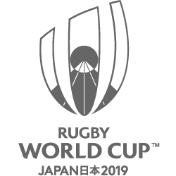 Rugby World Cup Japan 2019