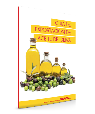 ebook-oliva.png